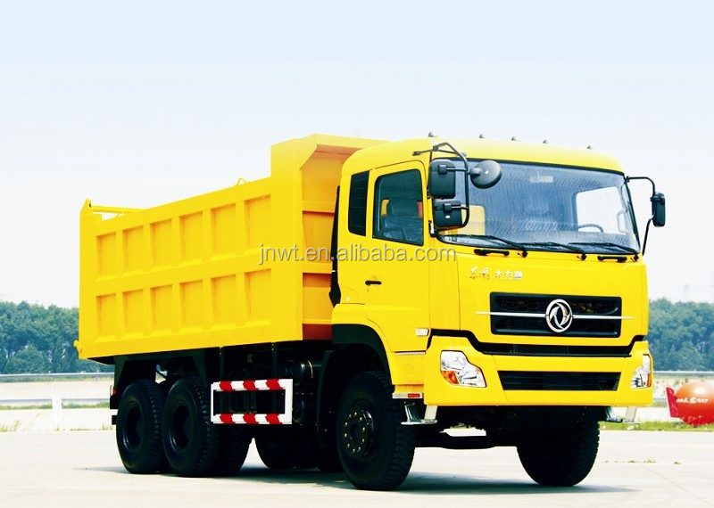 dongfeng mini truck parts & Chinese Truck spare parts from Jinan Wentang