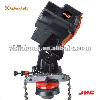 Economic ELECTRIC TOOLS CHAIN SAW SHARPENER