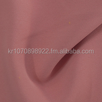 Polyester 100% woven fabric (SJ-92045)