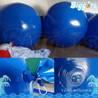 Giant Inflatable Party Advertising Flying Air Balloon