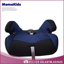 15-36KG baby car seat booster cushions