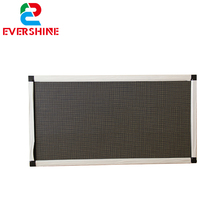 outdoor p5 led display advertising screen panel / RGB full color tv screen