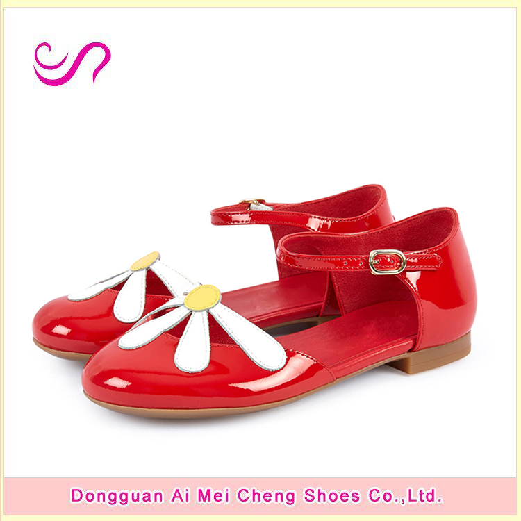 Leather kids shoes new design for 2018 /wholesale china kids shoes design from Italy/kids shoes manufacturers in china