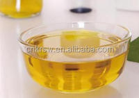 High Quality Natural TOMATO SEED OIL