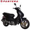 110cc 120cc Mini Pocket Gas Powered Small Moped Motorcycle for Sale in Kenya