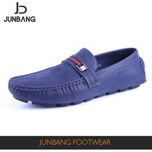 New product Custom design kangaroo shoes for men China sale