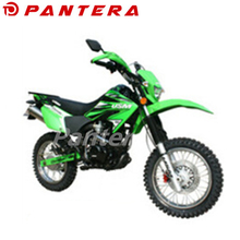 New Classical 4 Stroke Dirt Bike 200cc Chinese Motorcycle Racing Motorcycle