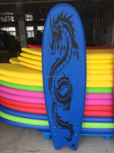 soft top fish tail surfboards for surfing soft surfboard, fish soft surfboard, fish boards for kids