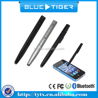 Handwriting Bluetooth Stylus Pen For Andriod Tablet