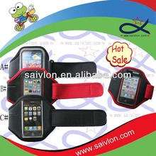 mobile phone arm band/ sport armband case