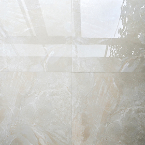 foshan Glazed ceramic tile 600x600 hot sales,cheap ceramic floor tiles hs code