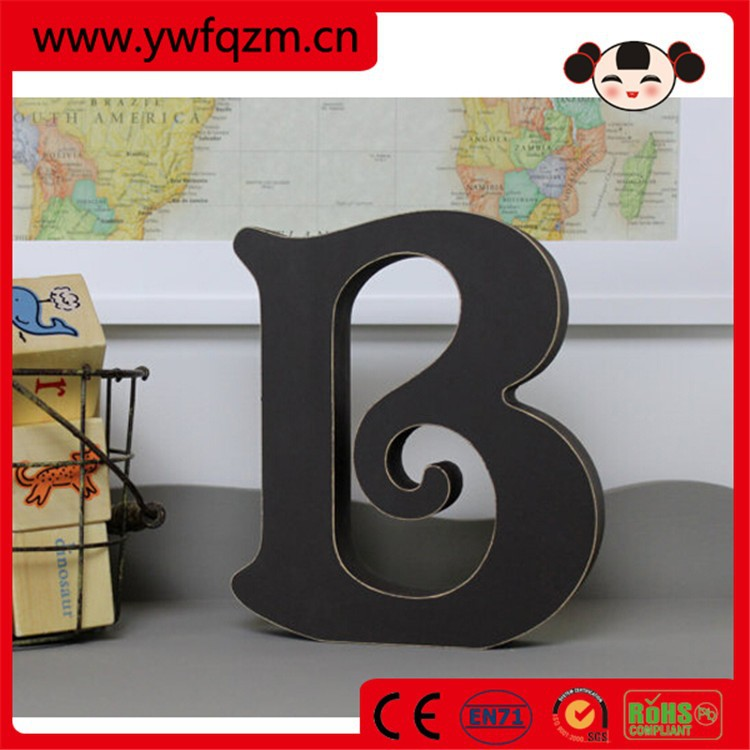 Wholesale wood letters alphabet letterwooden letters for Where to buy wooden letters cheap