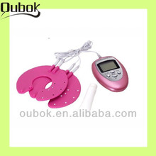 Breast care gogo big breast enhancement