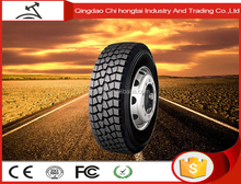 heavy truck tyre 315 80 r 22.5 import tyre sales online tire price comparison