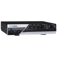 Power Amphifier