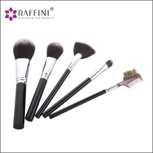 Latest New trends make up tool OEM design Cosmetic Brush