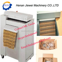 industrial cardboard shredder,corrugated board shredder,carton shredder