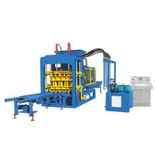 hot sale hollow red brick /stone block making machine in india brick force making machine south africa