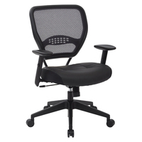 ergonomic mesh chair wholesale comfortable staff chairs used office chair racing seat