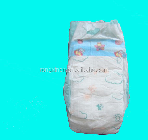 cheap prima baby diapers sell in africa