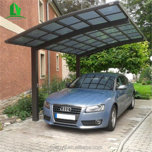 cheap free standing portable polycarbonate sheets lowes metal used carports for sale