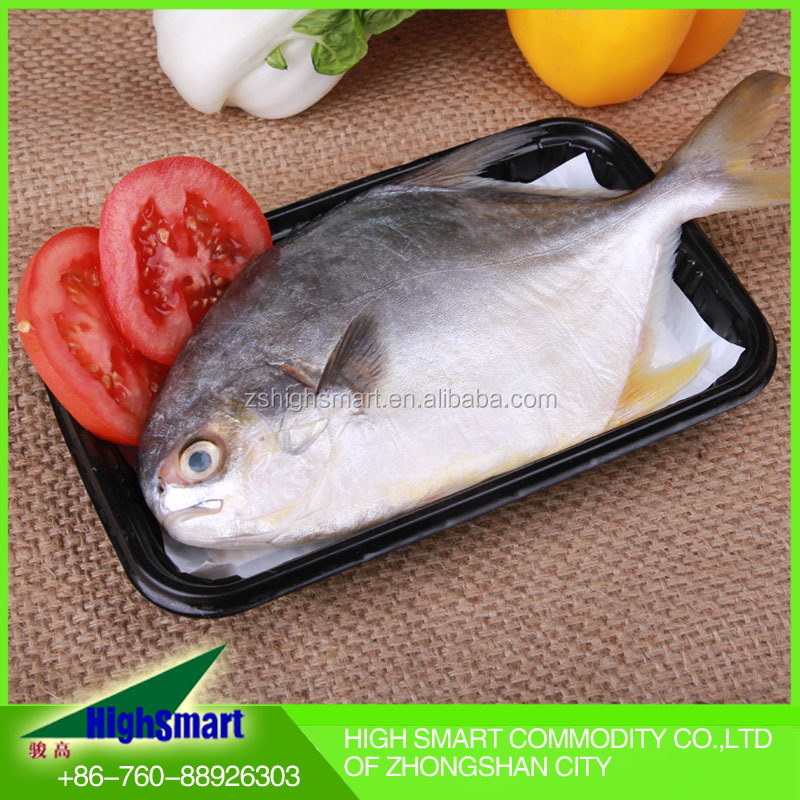 fresh meat/fish/pork/chicken/fruit/vegetable/seafood absorbing lier pad for meat tray