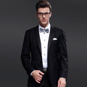 Tuxedo Styles Men Wholesale, Style Men Suppliers - Alibaba