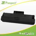 Factory price toner cartridge 101/111/203/205