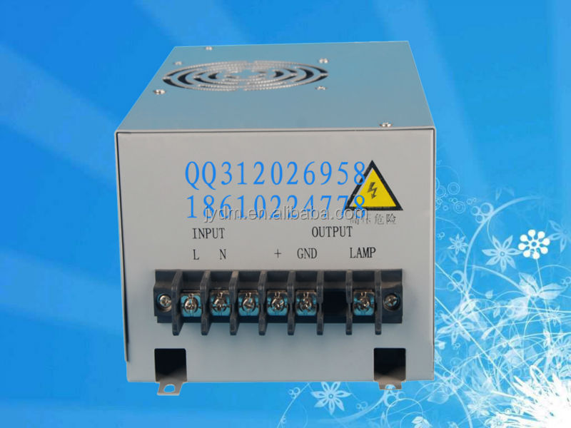 wholesale 500W laser power supply