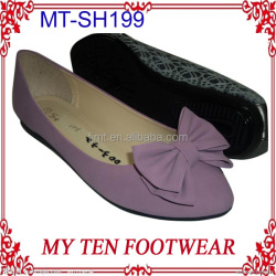 Good Quality Shoes for Woman OEM Shoes Manufacturer