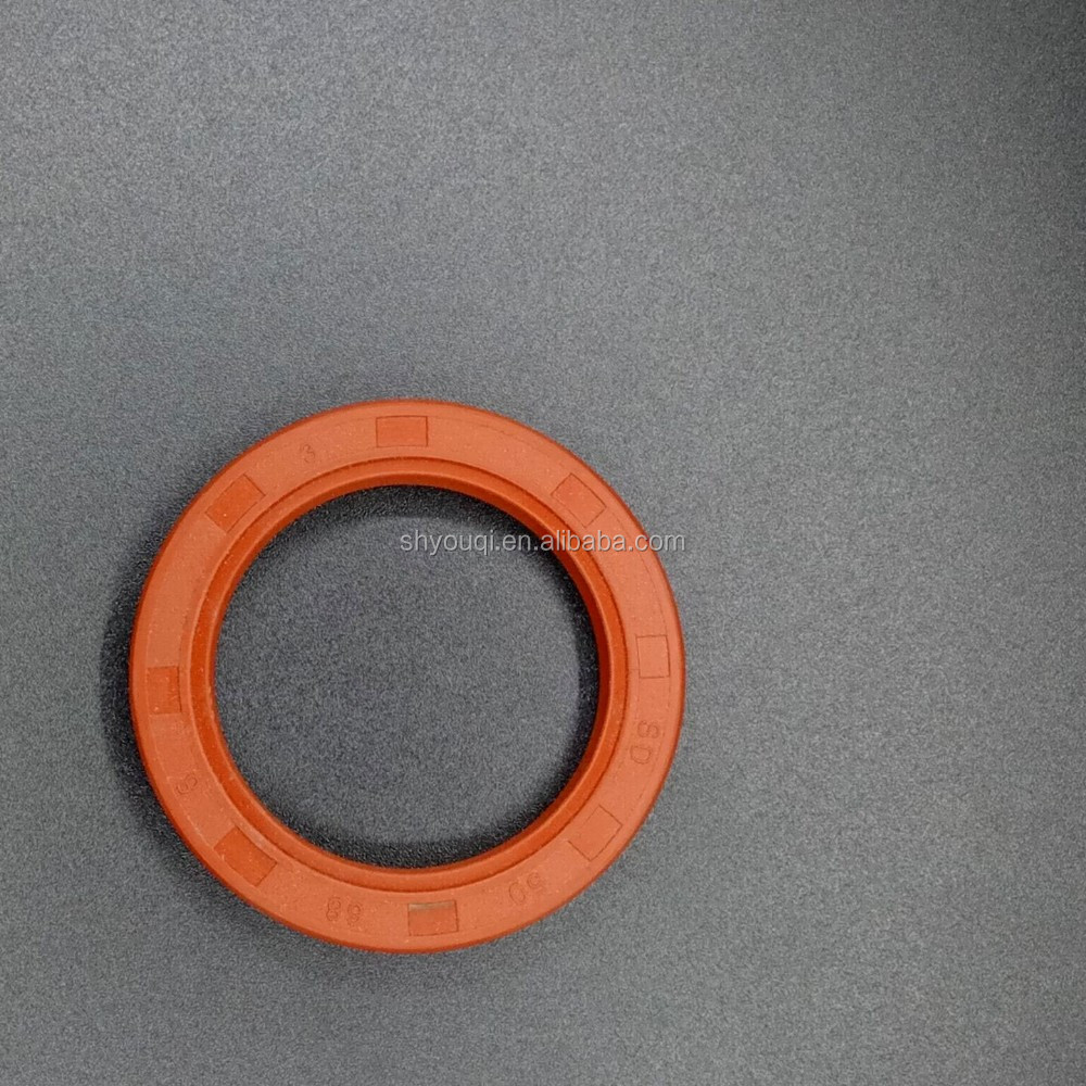 Machine and automotive radial lip hydraulic cylinder oil seal suppliers