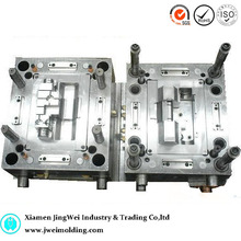 PP /ABS /PC Plastic Mold making plastic injection molding process