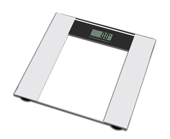 Cleap Digital Weight Scale