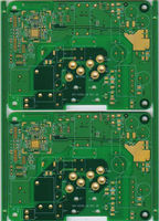 Multilayer PCB-6 layer