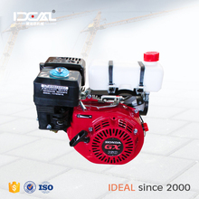 gasoline engine 170f tamping rammer gasoline engine 6.5HP for sale