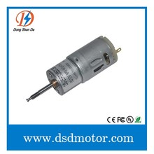 DSD-25RS385 reduction gearbox 50:1