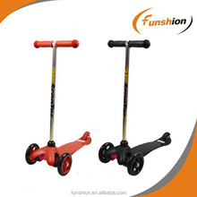 wholesale fliker scooter for adult with EN71 certificate