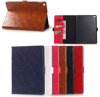 slimbook folio leather case for ipad air 2