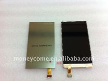 Mobile Phone Parts for Nokia N603 lcd Display