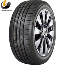 UHP radial car tyre 205/40ZR17 high quality at cheap price