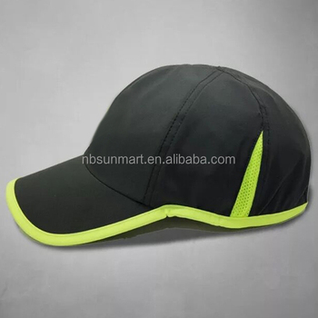 Cheap Sports cap