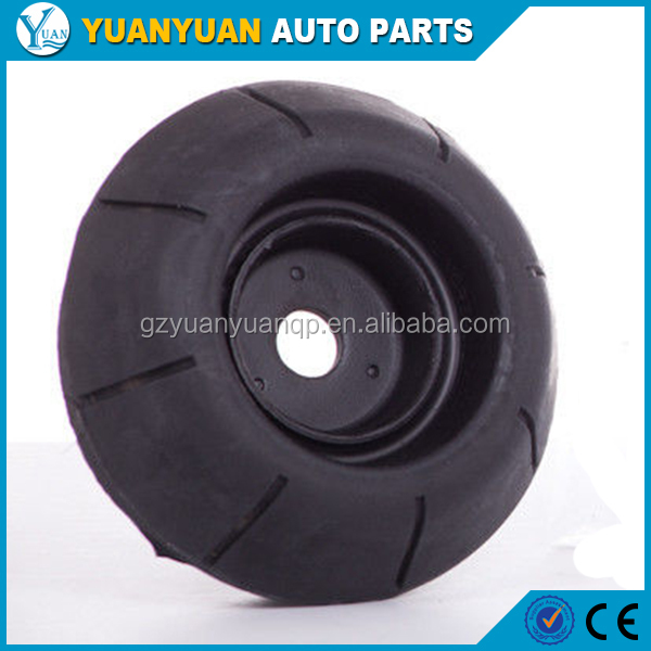 Chevrolet Optra Daewoo Nubira parts 96549921 Front Shock Absorber Support Strut Mount for Chevrolet Lacetti J200 2005-2016