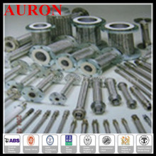 AURON expansion joint rubber bellows/molded rubber bellows/car rubber bellow