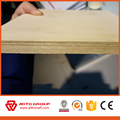 Best quality cheap price used construction 12mm poplar core building plywood marine plywood