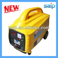 Buy 100 w portable solar generator/solar power system for small ...