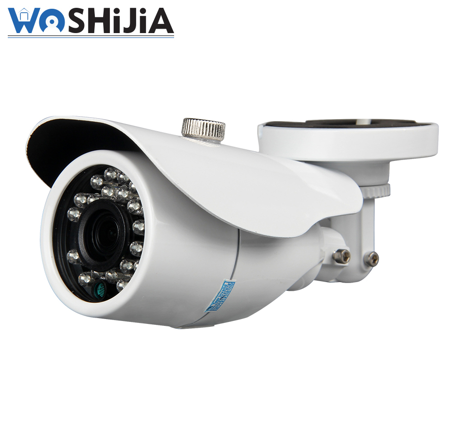 New Products AHD CCTV Camera Chiese Farm Surveillance Camera