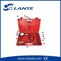 Engine tools Diesel Engine Tester for testing car