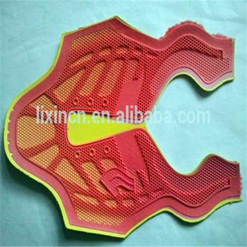 Hot selling KPU sports shoes cover making Machine for factories