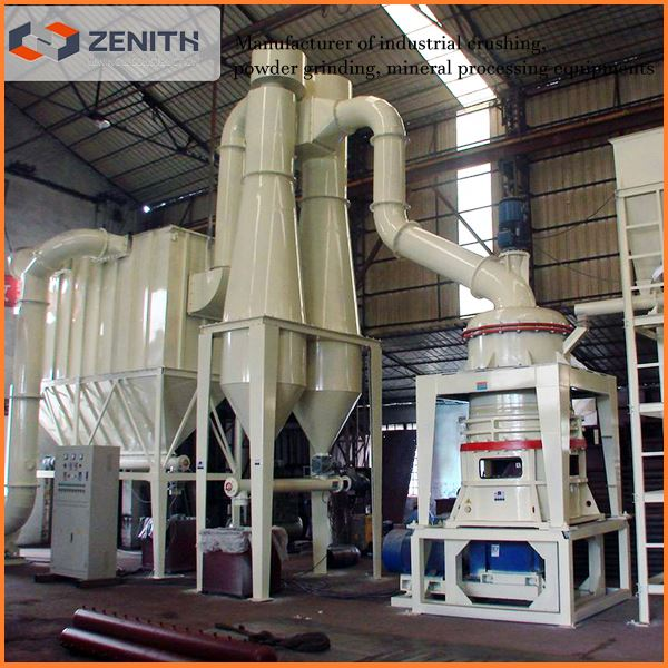 xzm ultrafine mill for sale, cement mill grinding price