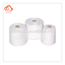 100 cotton yarn surperior quatity long-staple cotton yarn 5s-60s from china manufacturer